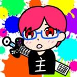 ゲーム解説動画、ゆっくりボイスが特徴!ゲーム実況者を紹介!
